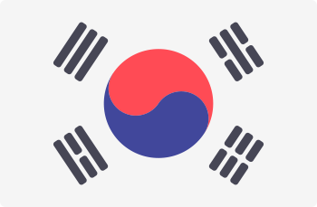 flag-korea